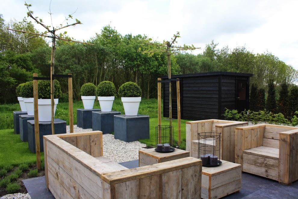 Best Patio Furniture Building Ideas - Patio Backyard ...