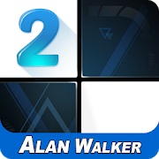 Piano Tiles 2 MOD APK Free Purchase