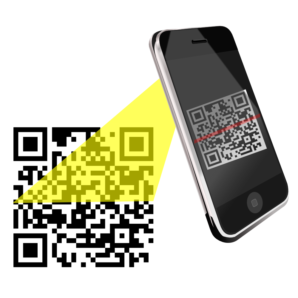 5 Surprising Things about QR Codes - Which you may not have known before!
