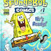 SpongeBob Comics #1 – 20 Free Download