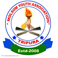 MOLSOM YOUTH ASSOCIATION PRESS RELEASE