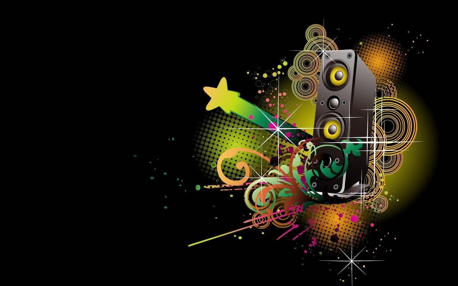 Cool Music HD Wallpapers | Hindi Motivational Quotes | HD Wallpapers | Windows 8 Wallpapers ...