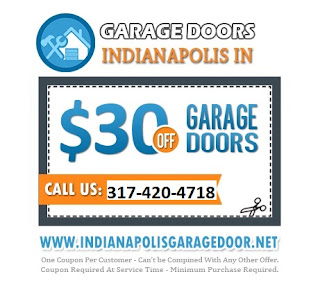 http://indianapolisgaragedoor.net/coupon.html