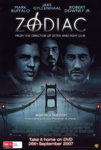 Blog me all: zodiac (2007) movie torrent download english subbed.