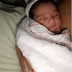 PHOTO: Rob Kardashian Can't Stop Posting Photo Of His Newborn Baby Girl, Dream Renee Kardashian