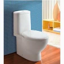 Modecor Toilet Suites Toilets S Trap Setout 100 140mm