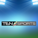 Download Free Ten Sports Latest Version  Android APK File