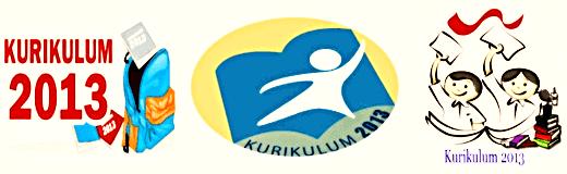 Perangkat Pembelajaran SD Kurikulum 2013