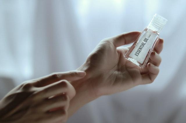 tips mengatasi kulit kering