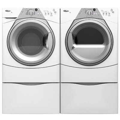Ask Joe Gagnon Consumer Question Front Load Washer