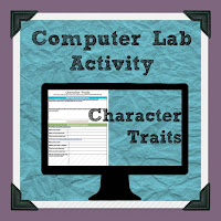 Traits lab