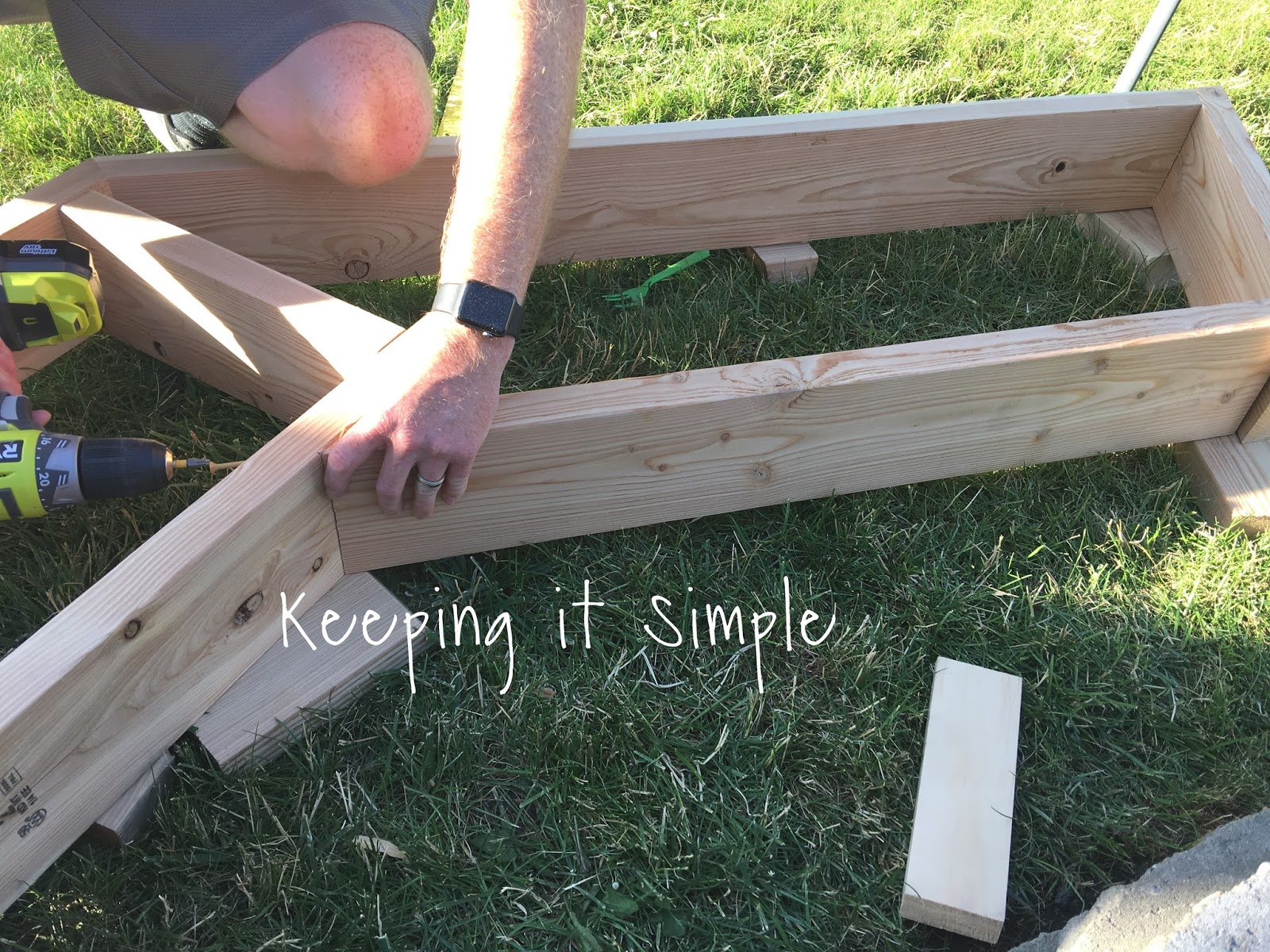 fire pit benches diy wood working project fire pit bench diy with