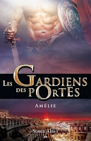 http://lesreinesdelanuit.blogspot.fr/2015/08/les-gardiens-des-portes-t3-amelie-de.html