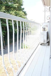 エステートピア藤ノ台 石橋不動産