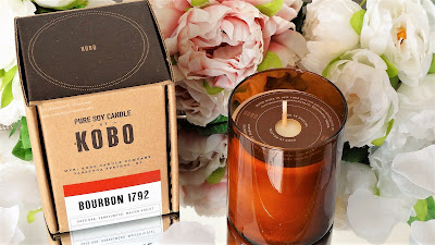 bourbon 1792, kobo, waxshop, candle addict, bougie parfumée, candle lover, cire parfumée, wax melt, scented candle, webinfluencer, passion bougie, parfum, cocooning, home sweet home, homefragrance, parfum d'ambiance, blog déco, blog bougie, blog lifestyle, candle blog, revue bougie, candle review, bougie, candle, avis, avis bougie, fragrance, parfumer sa maison, huile essentielle, huile parfumée, déco cocooning, cozy home idea, acheter bougie, bath and body works, yankee candle, village candle, goose creek, glitter, pink, shabby chic