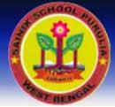 sainikschoolpurulia.com-jobs-career-vacancy-exam-result-10th-12th-class-notification