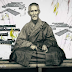 Thiền sư Hư Vân để lại dự ngôn cho Tưởng Giới Thạch, từ chối gặp Mao Trạch Đông