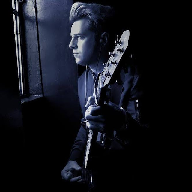 Ryan Cabrera true lyrics, 2016, songs, on the way down, now, avril lavigne, photo, take it all away, age, wiki, biography