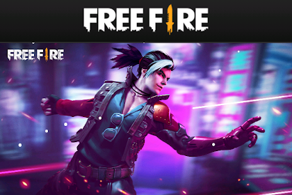 Download Script Phising FreeFire Elite Pass 13 Dan 14