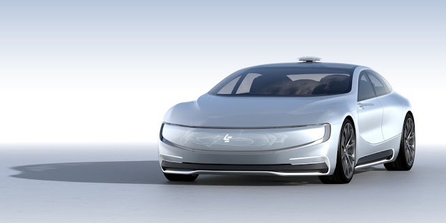 leeco-lesee-electric-self-driving-car