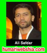 http://www.humariwebshia.com/p/ali-safdar-manqabat-2011-to-2016.html