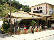 STEAK HOUSE / SIVOTA