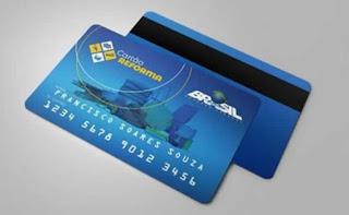 Cartão Reforma 2019 Liberado para 150 mil Famílias em 2018. Beneficio de ate 9 mil reais para Reformas.
