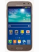 Harga Samsung Galaxy Beam 2 Daftar Harga HP Samsung Android  2015