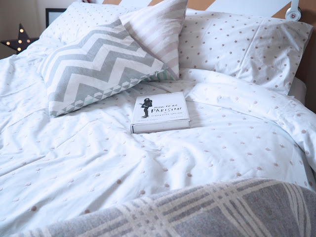 5 bedding hacks you need to know