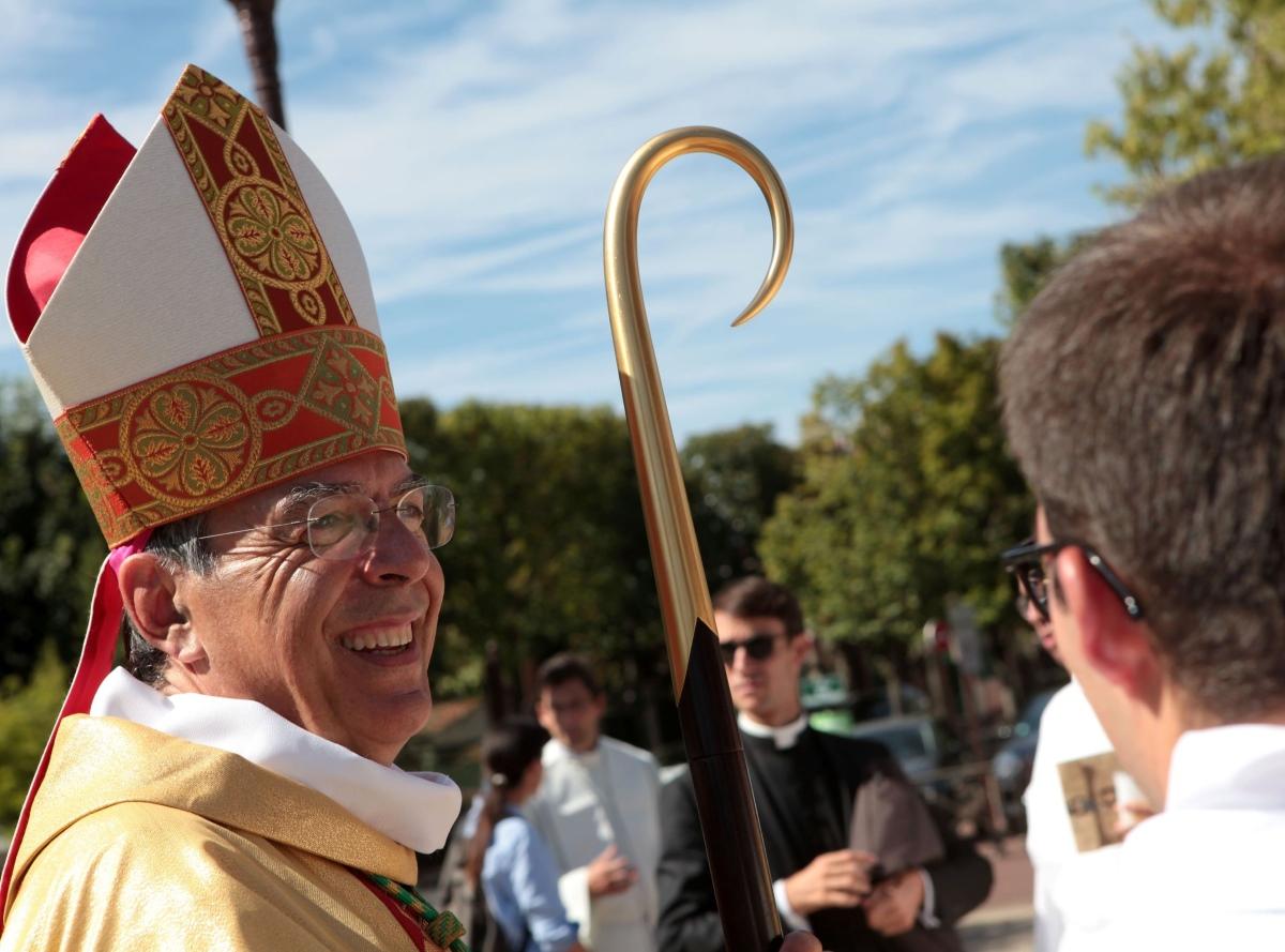 http://www.saintmaximeantony.org/2017/12/monseigneur-aupetit-nomme-archeveque-de.html