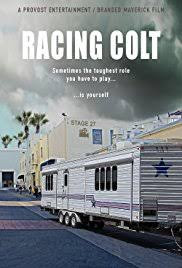 Racing Colt ( 2018 ) Movie HD Download , 300mb movie download.