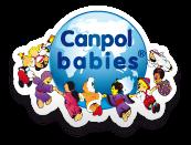 Wrześniowa edycja blogosfery Canpolbabies. Blogujesz? Testujesz!