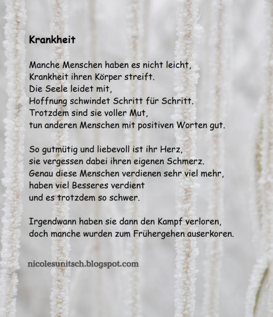 Gedichte Zum Geburtstag Wilhelm Busch