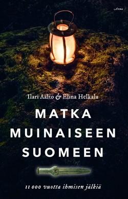 https://atena.fi/matka-muinaiseen-suomeen