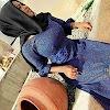 Dijah kaya complete hausa novel by www.arewaacademy.com.ng