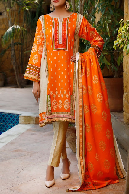 VS Daman Printed Lawn Collection Volume 2 2021 by VS Textile Mills for Spring Summer with Price Buy Online