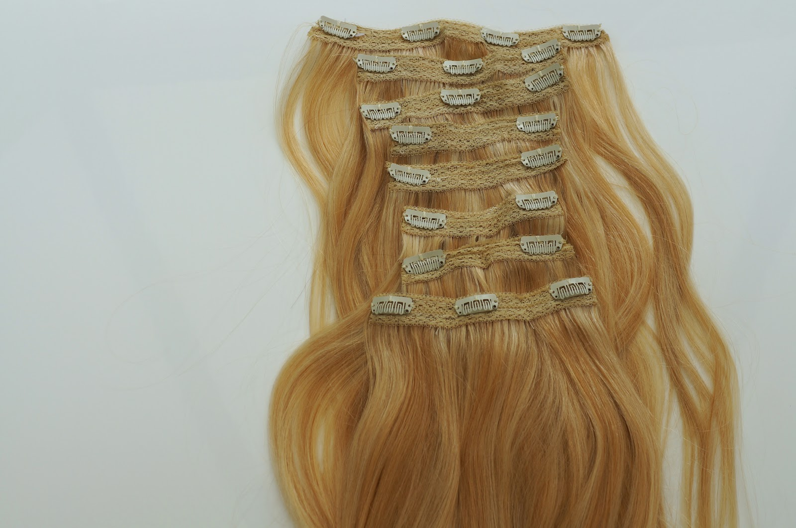 foxy locks 230g superior