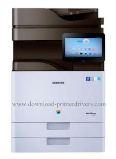 Samsung SL-X4250LX Printer Driver Download - Windows, Mac, Linux
