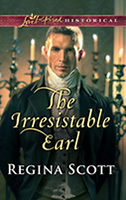 https://www.amazon.com/Irresistible-Earl-Love-Inspired-Historical-ebook/dp/B076ZRZYLZ