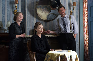 suite francaise-clare holmen-kristin scott thomas-sam riley