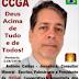 O resgate pela CCGA da concessão de lavra Ministerial que é a Portaria 119 em Carnaíba, Pindobaçu/Ba.