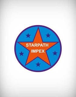 starpath impex vector logo, starpath, impex, vector, logo,