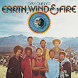 Mighty Mighty - Earth Wind And Fire