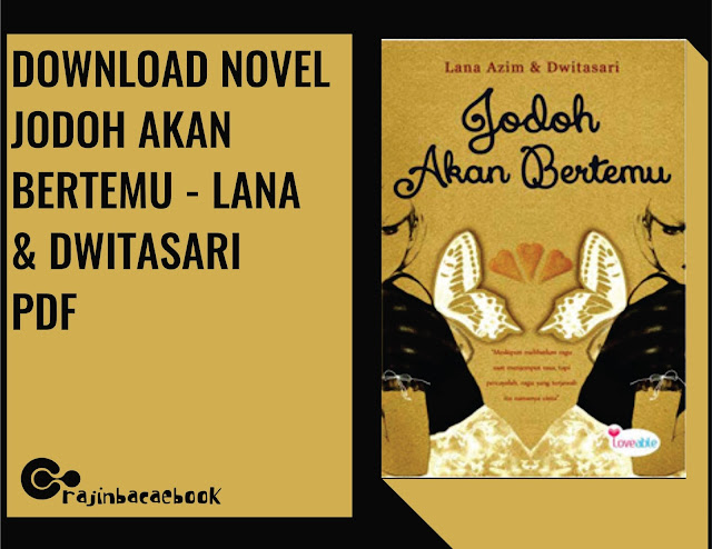 download novel best seller pdf