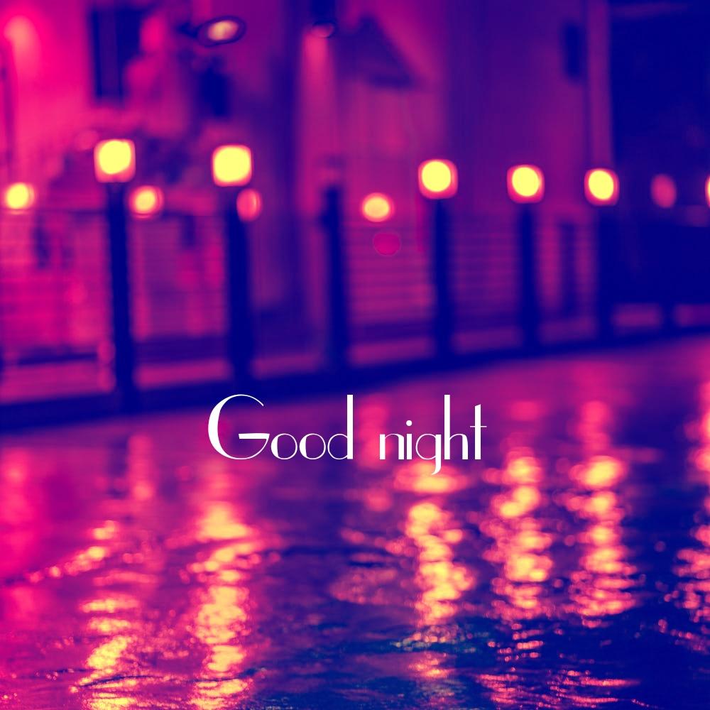 good-night-whatsapp-status
