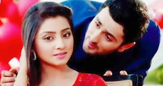 Zeeworld Lies of the Heart Update of the week