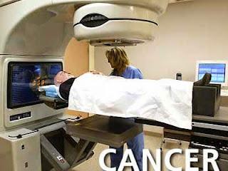 Best Cancer Treatment Hospital
