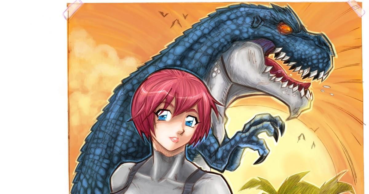 Dino crisis 2 psp