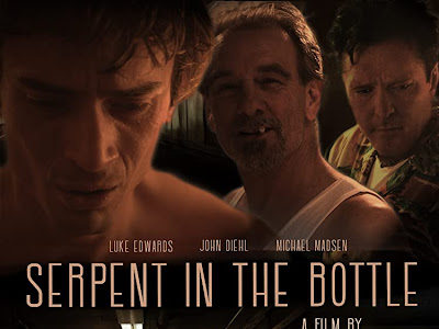 Movie: Serpent in the Bottle (2020) (Download Mp4)