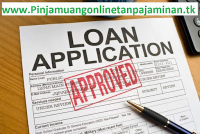 Apa Itu Kredit Hp Online-kredit hp online cepat dan mudah-Pinjamuangonlinetanpajaminan.tk